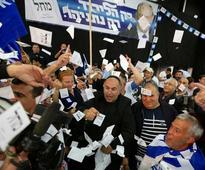 Likud wants Netanyahu aides to pay party debt
