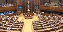 Oppn demands ouster of DGP Manjeri Sreedharan