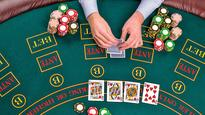 Cops mistook card game for Poker, which is game of skill: Bombay High Court