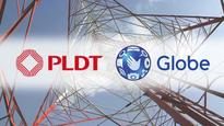 PLDT and Globe Buys SMC Telco Business for Nearly P69.1 Billion