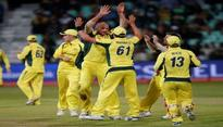 Cricket Australia pay dispute 'extremely likely' to continue till 1 July