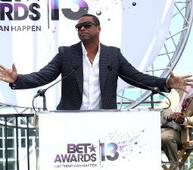 Best movie, actress and actor nominees announced for 2013 BET Awards