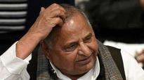 Uttar Pradesh: Mulayam may float new party with Lok Dal; split within SP all, but confirmed