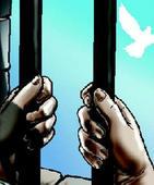 Ex-corporator, son in cop custody till Friday