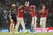 KKR vs KXIP match prediction: How the IPL 2016 game at Eden Gardens could transpire