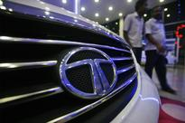 Tata Motors independent directors show faith in Mistry-led management
