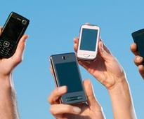 India Needn't Worry If Global Smartphone Market Dips