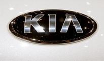 Kia Motors executive says to announce India car factory