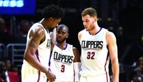 NBA Rumors: Doc Rivers Promoting Lawrence Frank To Vice President Of Los Angeles Clippers