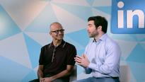 Microsoft's LinkedIn Corp Acquisition: 3 Reasons to Be Skeptical