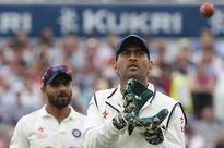 Sunil Dev denies he called Old Trafford India-England Test fixed