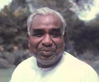 'Historians have underplayed Jagjivan Ram's contributions'