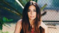 Emmy nomination for Monica Dogra's international show