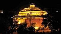 Ahmedabad 7th best liveable city in India