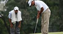 Rahil Gangjee improves by 15 places, only two Indians make cut in Asia-Pacific Diamond Cup