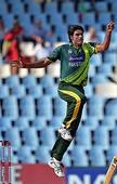 SLPL 2013 to attract big Pakistani audience