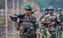 AK Bhatt Appointed Army's Director General Of Military Operations