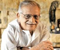 Happy Birthday Gulzar… here are 10 mesmerising songs of the Bollywood legend