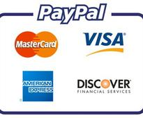 Google Wallet Vs PayPal  Which One is Better?