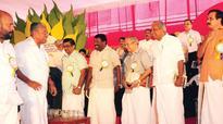Utilise Plan funds on time: CM Pinarayi Vijayan