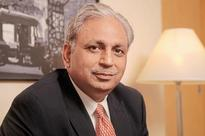 There are always things you could have done better: CP Gurnani