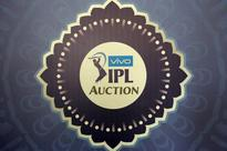 IPL 2016 Auction: Watson and Negi among top buyers, KP to RPS, Yuvi to SRH