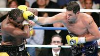 Former Kiwi world title contender Kali Meehan urges Joseph Parker to seize the moment