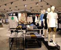 H&M OPENS ITS FIRST STORE IN PUNJAB