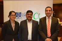 DIFC Courts launches GCC's first smart Small Claims Tribunal with support of Alpha Data