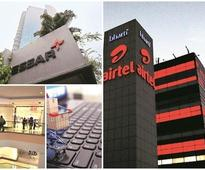 News digest: Essar Steel sale, E-commerce policy, Airtel results, and more