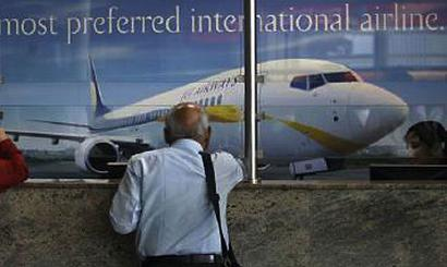 Draft no-fly rules include open-ended ban
