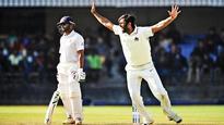 Ranji Trophy Final: Abhishek Nayar gives Mumbai fighting chance