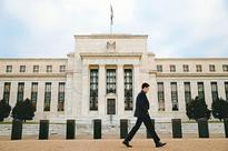 Brexit vote means US Federal Reserve stays put