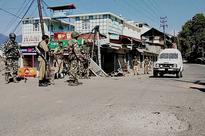 Jammu: Curfew continues in Kishtwar following fresh clashes