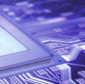 Mellanox, DOE Lab to Collaborate on Exascale Computing Tech Design