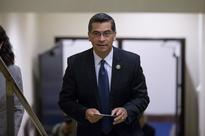 Four former attorneys general and 38 members of Congress write to support Rep. Xavier Becerra for state AG