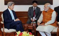 US President Barack Obama eager to meet PM Modi, says John Kerry