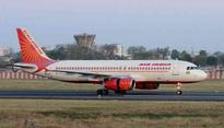 Why the govt must not waive off Air India's debt before selling it to private players