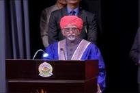 Hamid Ansari calls for separation of religion, politics