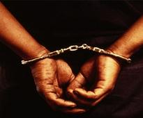 Bengal finance firm director arrested for cheating investors