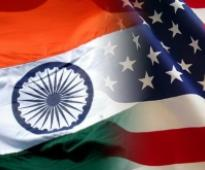 US lawmakers seek more internal-security cooperation with India