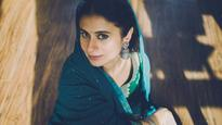 'Manto' actress Rasika Dugal makes her debut at Cannes Film Festival 2017