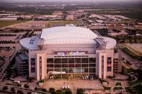 Location of state football championships a hot topic at THSCA convention