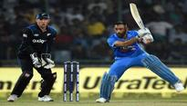 2nd ODI: Disappointed MS Dhoni rues fall of crucial wickets against Kiwis