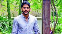 Chaitanya may do Two States remake