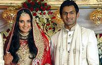 Sania controversy: All that has happened till now