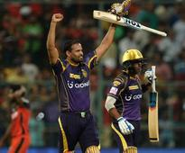 Sunil Gavaskar's comment makes Yusuf Pathan angry