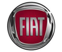 Criminal Charge Dropped Against Fiat Scion in New York City