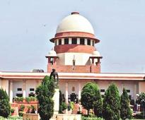 SC to hear plea against CBI interim boss's appointment on Dec 9