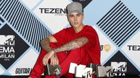 Is it too late to say sorry? Destroying a phone is causing legal trouble for Justin Bieber